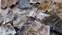 gebrauchte Lederhosen