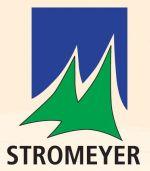 Stromeyer Kohten