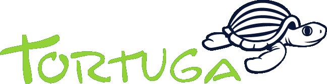 Jurten von Tortuga