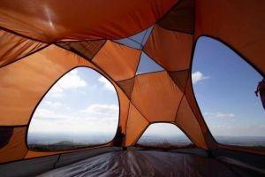 Trekking / Camping