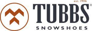 Schneeschuhe von TUBBS