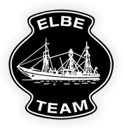 Elbe Team Hamburg