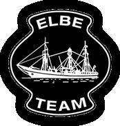Elbe Team Hamburg