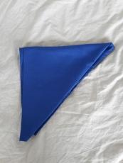 Halstuch DPSG grün oder blau