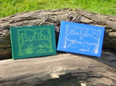 Bulibu I und II