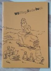 Wölflingsliederbuch