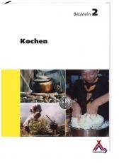 Baustein 2: Kochen