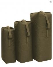 US Seesack / Packsack