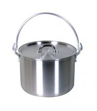 Hordentopf / Hopo 4 Liter
