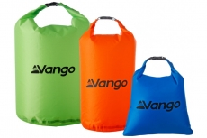 Vango Dry Bag Set / Packsäcke
