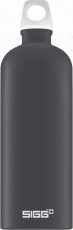 SIGG Alutrinkflasche Lucid Touch