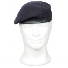 Commando Barett, dunkelblau