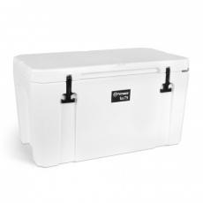 Petromax Kühlbox 75 Liter