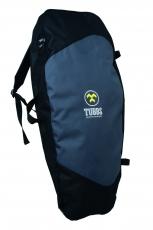 TUBBS NapSack Schneeschuhtasche