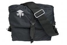 Erste Hilfe Tasche / US Medical Bag