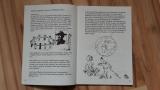 Spurbuch für Wölflinge