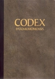 Codex Patomomomensis