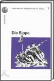 Baustein 1: Die Sippe