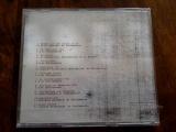 Schlagsaite CD Überspielte Verlegenheiten