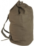 BW Seesack / Packsack