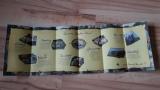 Prospekt des Deutschen Pfadfinderbund Mosaik / 100 Stück