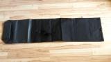 Gestängepacksack Extra 151 x 78 cm