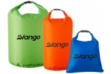 Vango Dry Bag Set / Packsäcke