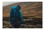 Vango Sherpa 70:80