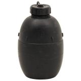 Britische Feldflasche 1,25 Liter