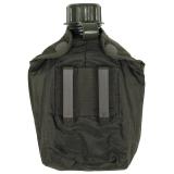 Österreichische Feldflasche 1 Liter