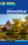 Altmühltal und Fränkisches Seenland