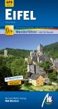 Eifel MM-Wandern
