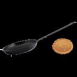 Pfannenkuchen Pfanne