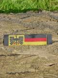 Deutschlandband