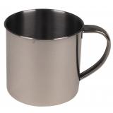 Becher 0,25 Liter
