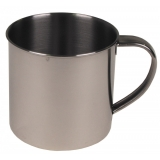 Becher 0,5 Liter