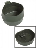 Schwedenbecher / Fold-a-cup