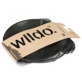 Wildo Pathfinder Kit / 3-teiliges Essgeschirr