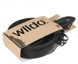 Wildo Adventure Kit / 4-teiliges Essgeschirr