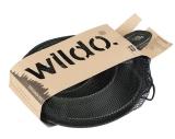 Wildo Explorer Kit / 6-teiliges Essgeschirr